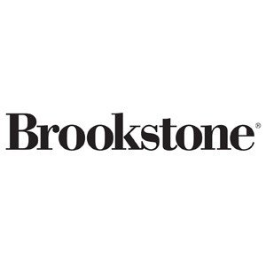 Up to 50% offFall Sale @ BROOKSTONE