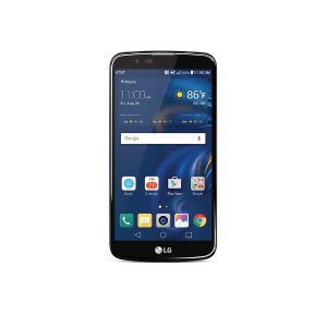 LG K10 GoPhone - Price, Features & Reviews - AT&T