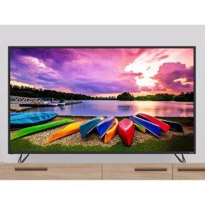 $1699.99+$400GC VIZIO Smart Cast 70Inch 4K Ultra HD Home Theater Display
