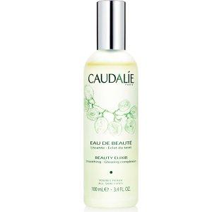 Caudalie Beauty Elixir (100ml) - FREE Delivery