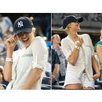 纽约洋基队NY棒球帽,夏天绝对百搭,