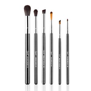 Spot-On Concealer Brush Kit | Sigma Beauty