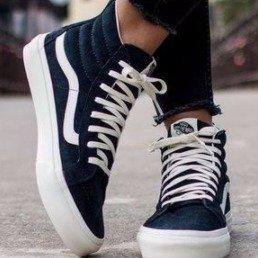 Extra 30% OFFAdidas、Vans、Puma Men's Sneakers Sale