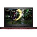 Dell Inspiron 15 Laptop (i5-7300HQ, 8GB, GTX 1050, 1TB + 8GB SSD)