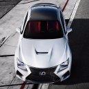 17款Lexus 最高立减$7000十月促销,北美热门新车折扣及推荐
