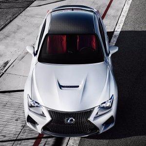 17款Lexus 最高立减$7000最后一天:十月促销,北美热门新车折扣及推荐