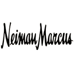 with Select Regular Price Purchase @ Neiman Marcus