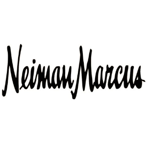 Up to $300 Gift Cardwith Select Regular Price Purchase @ Neiman Marcus