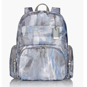 Calais Backpack - Voyageur | Tumi US