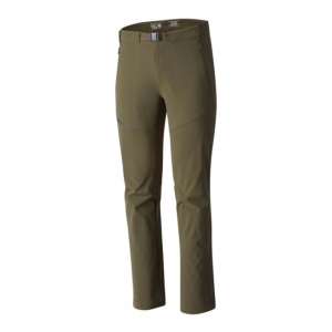 Men's Chockstone™ Hike Pant | MountainHardwear.com