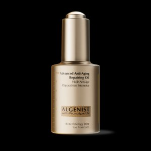 Advanced Anti-Aging Repairing Oil | Algenist®