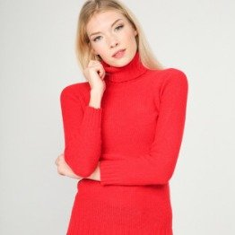 Up to 50% Off + Extra 10% OffFONTANA 2.0 Clothing Sale @ unineed.com