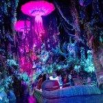 Walt Disney World® Resort Magic Your Way Ticket