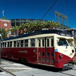 $89San Francisco Admission Deal @ CityPass