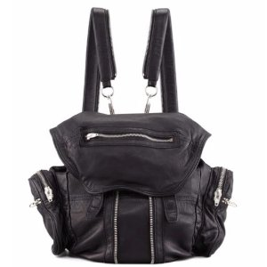 Up to $100 OffAlexander Wang Handbags & Shoes Purchase  @ Neiman Marcus