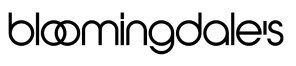 Extra 25% Off Select Sale Items @ Bloomingdales