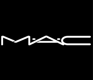 25% OffSitewide @ MAC Cosmetics