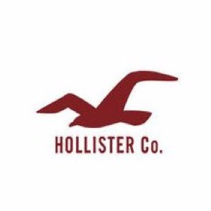 2 days! Online only Up to 70% offAll Clearance @ Hollister