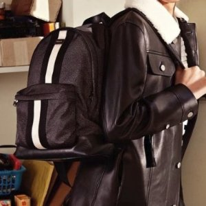 Friends and Family Event 20% Off Men's Sale @ Bally