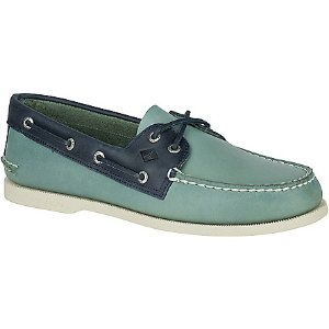 Men's Authentic Original Sarape Boat Shoe - Boat Shoes | Sperry