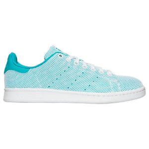 Men's adidas Stan Smith Mono Casual Shoes| Finish Line