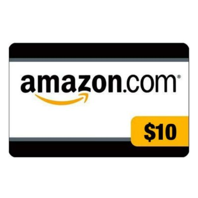 Gifts & Gift Cards Coupons & Discounts - Dealmoon.com