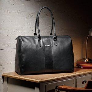$7.9/RMB52.2 直邮中美日本时尚杂志 MonoMax 12月刊 10周年纪念 附录赠送 超大容量手提包