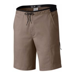 Men's AP Scrambler™ Short | MountainHardwear.com
