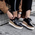 Summer Shoe Sale @ Harrods