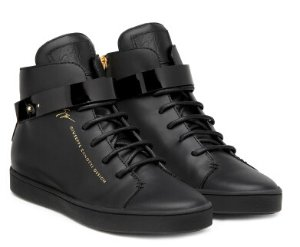 Extra 30% OffGIUSEPPE ZANOTTI Sneakers and more @ ELEVTD