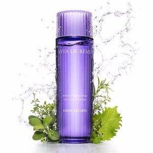 $32.97黛珂 植物薄荷高机能紫苏水