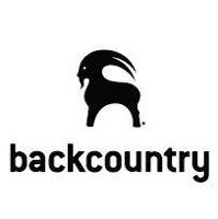 Extra 20% off+ 8% eBay Bucksbackcountry @eBay