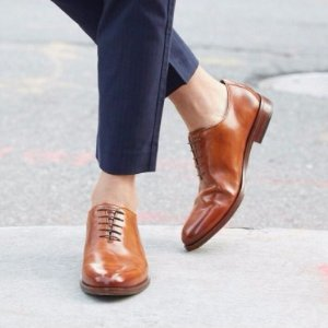 Extra 40% OFFLast Day: Cole Haan Men's Shoes Labor Day Sale