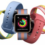 Apple Watches Extra Savings @BLINQ