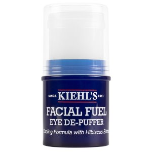 Kiehl's Since 1851 'Facial Fuel' Eye De-Puffer | Nordstrom