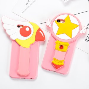 $5 off $39, as low as $3.42!Cute iPhone/iPad case & more sale @ eBay