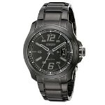Citizen Drive From Citizen Eco-Drive Men's AW1354-82E HTM Watch