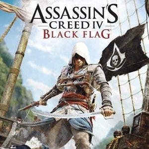 免费下载《刺客信条Assassin's Creed IV:黑旗》PC版