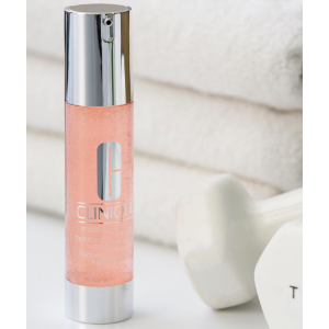 Moisture Surge™ Hydrating Supercharged Concentrate | Clinique