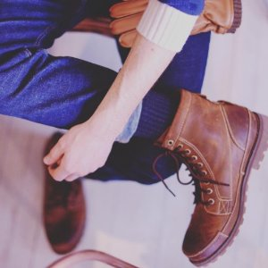 Extra 25% OFF+10% OFFTimberland Columbus Day Men's Shoes Sale