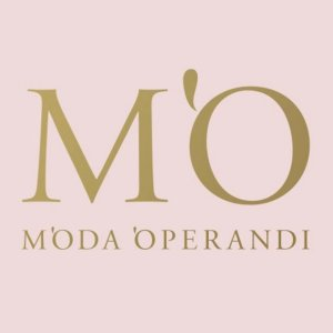20% Off Select Brands @ Moda Operandi