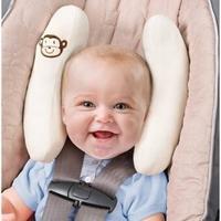 SummerSummer 婴儿可调式头部保护枕