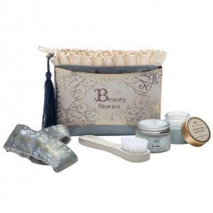 The Sabon ® Beauty Stories Kit