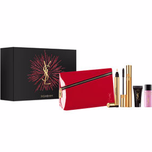 Makeup Essentials Set | YSL