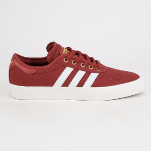 ADIDAS Adi Ease Premiere ADV Shoes | Sneakers