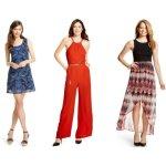 Women's Dresses sale @ Target
