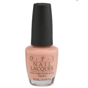 Barking Up The Wrong Sequoia Nail Lacquer - Bath & Body - T.J.Maxx
