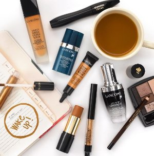 Free 5-pc Gifts + Free shippingwith Orders over $49 @ Lancome