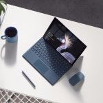 New Upgraded Surface Pro Student Discount