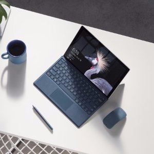 Extra 10% Off for StudentNew Upgraded Surface Pro Student Discount